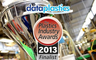 Plastics Industry Awards Finalists 2013