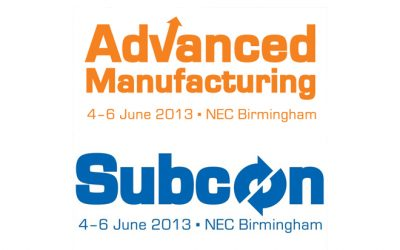 Innovation in action at Subcon 2013